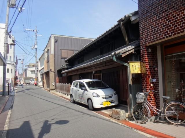 f:id:doroyamada:20180108223400j:image
