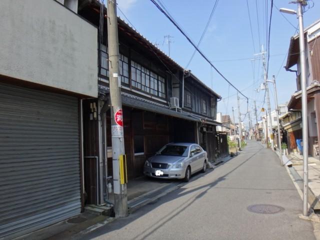 f:id:doroyamada:20180108223408j:image
