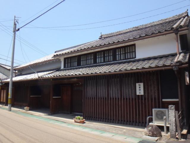 f:id:doroyamada:20180108223703j:image