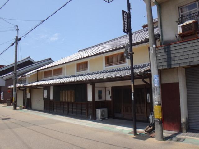 f:id:doroyamada:20180108224046j:image