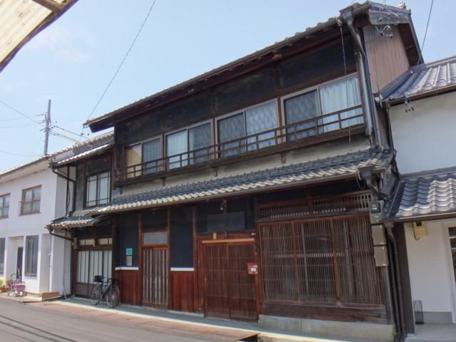 f:id:doroyamada:20180108224934j:image