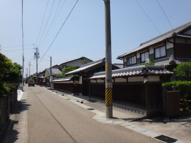 f:id:doroyamada:20180108230133j:image