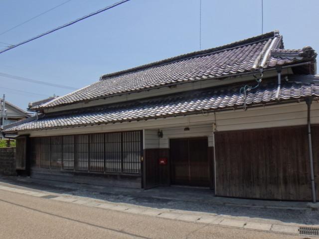 f:id:doroyamada:20180108230144j:image