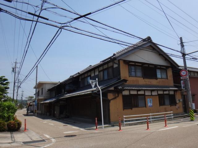 f:id:doroyamada:20180108230152j:image