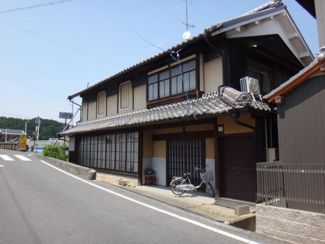 f:id:doroyamada:20180109214514j:image