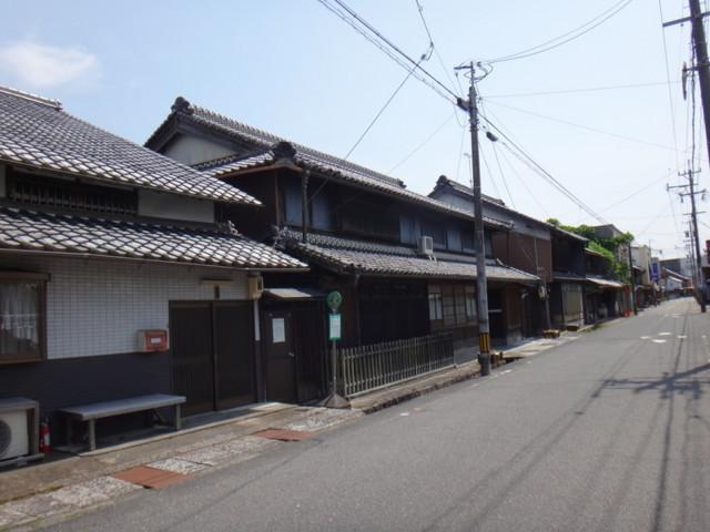 f:id:doroyamada:20180109214523j:image