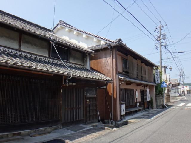 f:id:doroyamada:20180109214529j:image