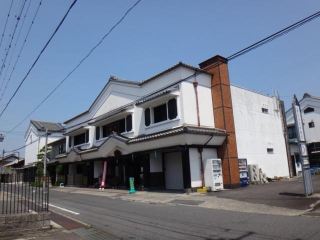 f:id:doroyamada:20180109214536j:image