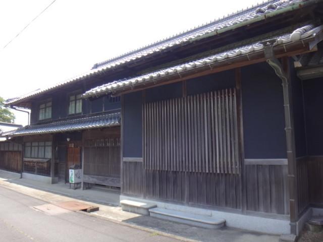 f:id:doroyamada:20180109215429j:image