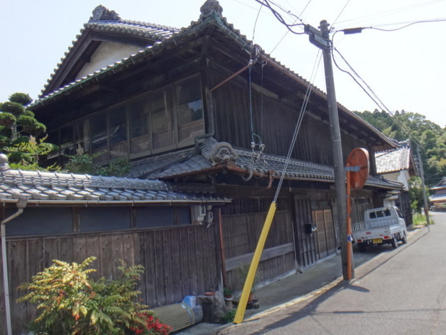 f:id:doroyamada:20180109215438j:image