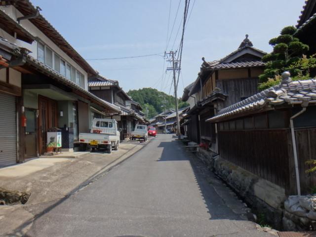 f:id:doroyamada:20180109215449j:image