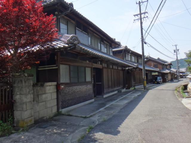f:id:doroyamada:20180109215458j:image