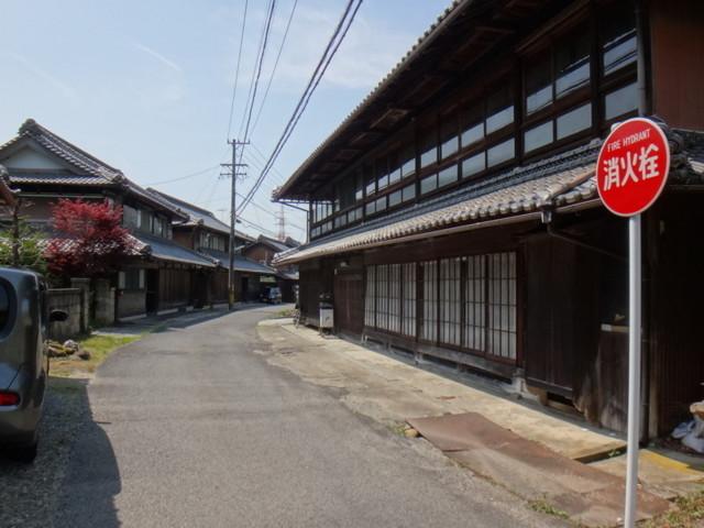 f:id:doroyamada:20180109215507j:image