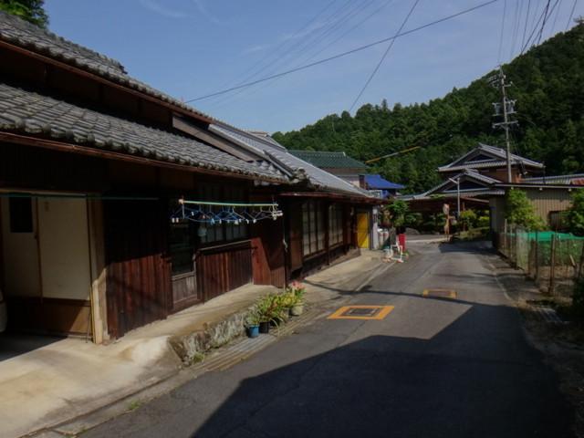 f:id:doroyamada:20180109215917j:image