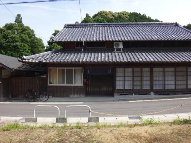 f:id:doroyamada:20180109215924j:image