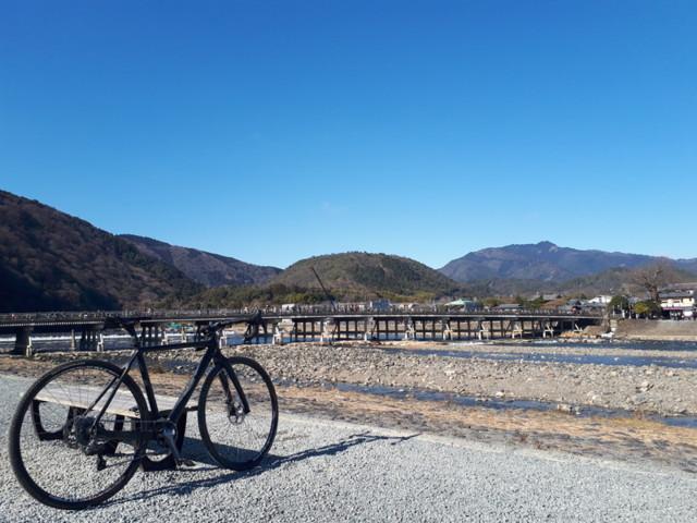 f:id:doroyamada:20180114232551j:image