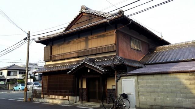 f:id:doroyamada:20180210102226j:image