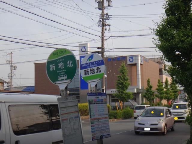 f:id:doroyamada:20180210102242j:image