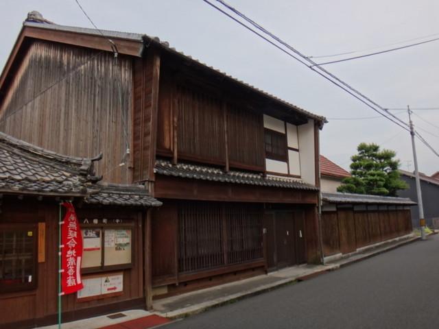 f:id:doroyamada:20180210103621j:image