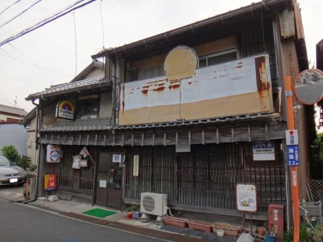 f:id:doroyamada:20180210103752j:image