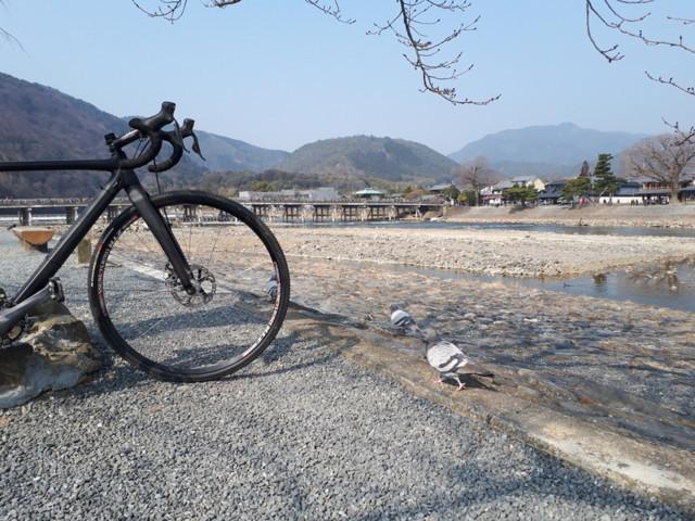 f:id:doroyamada:20180303220556j:image