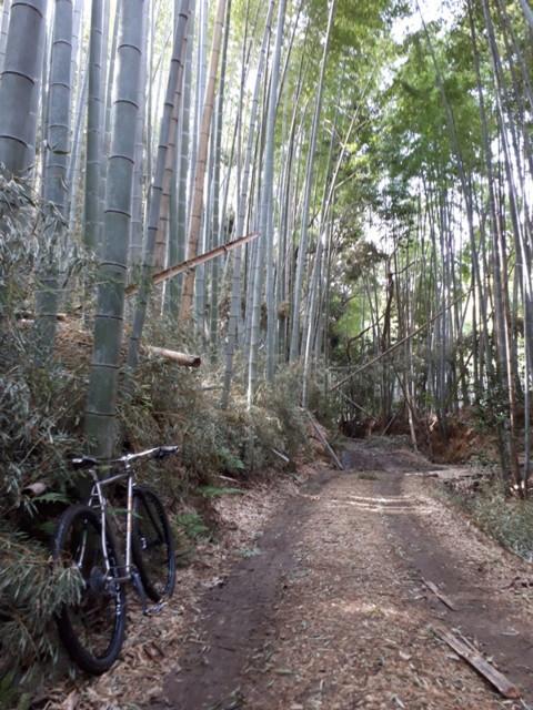 f:id:doroyamada:20180303224828j:image