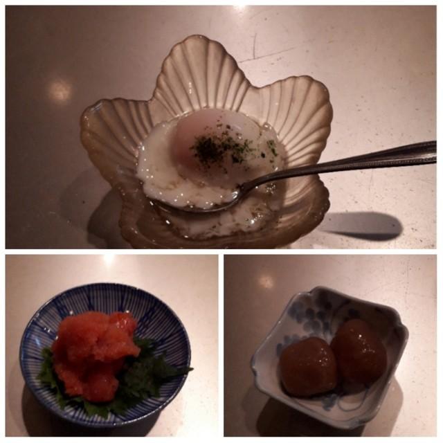 f:id:doroyamada:20180304091431j:image