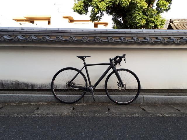 f:id:doroyamada:20180331211029j:image
