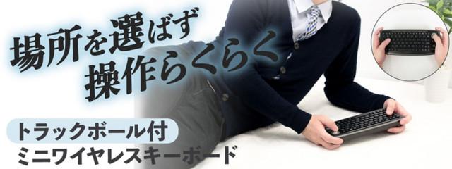 f:id:doroyamada:20180415231916j:image