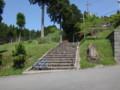 八津良神社
