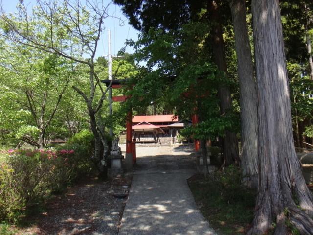 f:id:doroyamada:20180504210500j:image