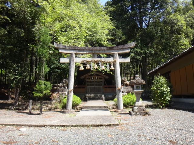f:id:doroyamada:20180504210523j:image