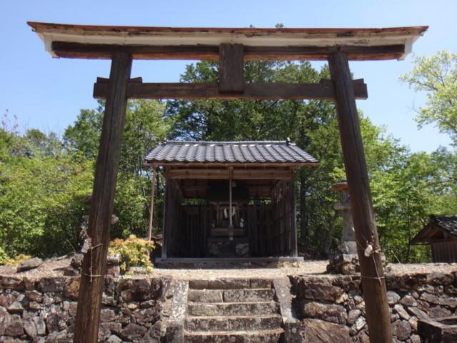 f:id:doroyamada:20180504210541j:image