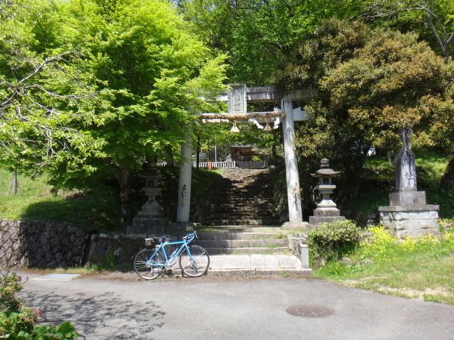 f:id:doroyamada:20180504210553j:image