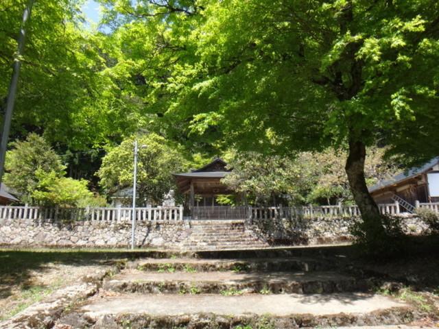 f:id:doroyamada:20180504210600j:image