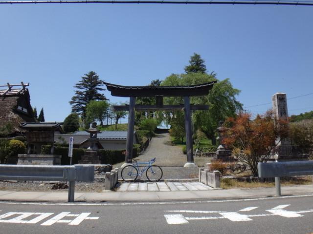 f:id:doroyamada:20180504210606j:image