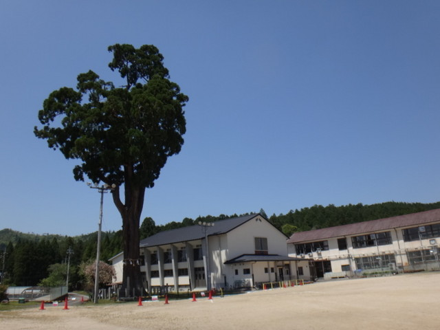 f:id:doroyamada:20180504210612j:image