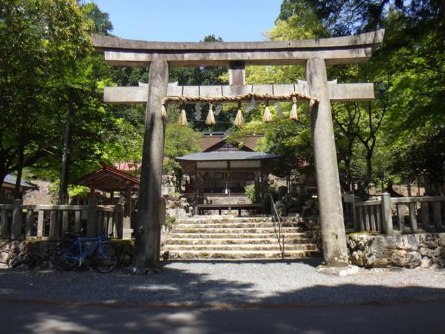 f:id:doroyamada:20180504210618j:image