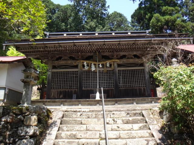 f:id:doroyamada:20180504210628j:image