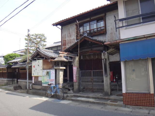 f:id:doroyamada:20180506230600j:image