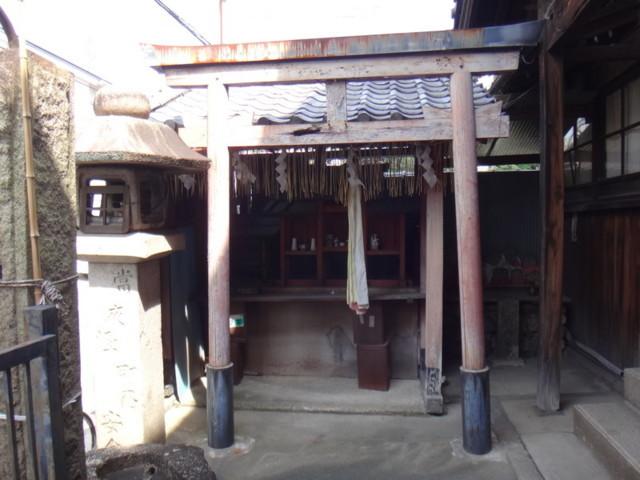 f:id:doroyamada:20180506230606j:image