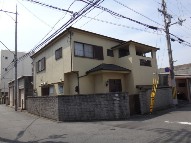 f:id:doroyamada:20180506230625j:image