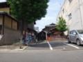 杉蛭子太神宮