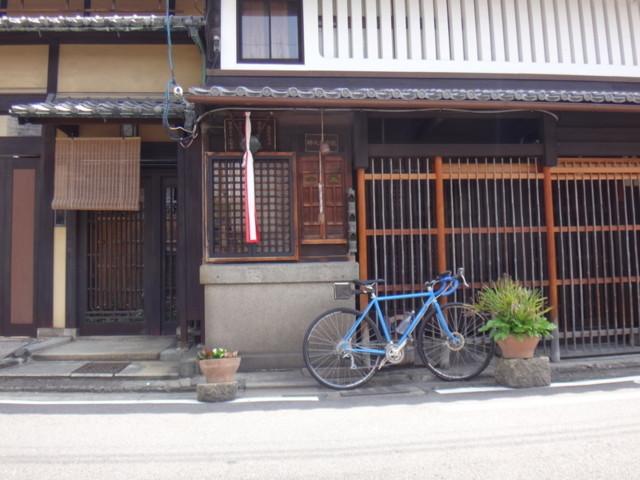 f:id:doroyamada:20180506230714j:image