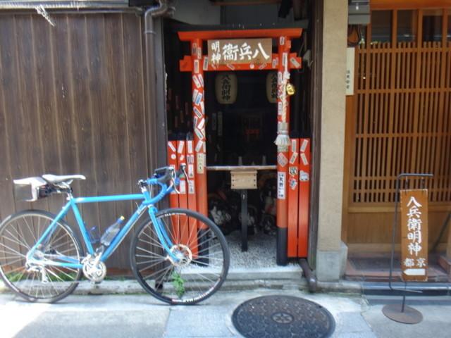 f:id:doroyamada:20180506230720j:image