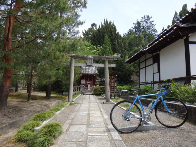 f:id:doroyamada:20180506230749j:image