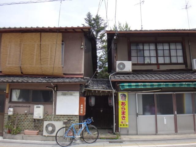 f:id:doroyamada:20180506230756j:image