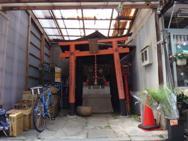 f:id:doroyamada:20180506230803j:image