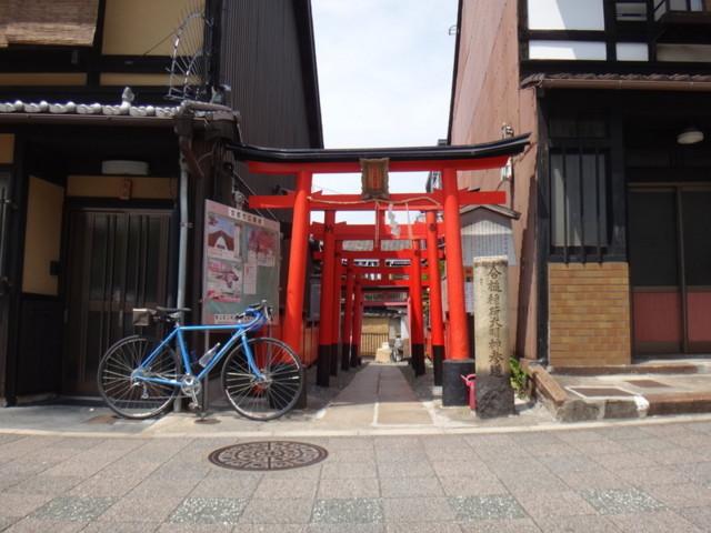 f:id:doroyamada:20180506230812j:image