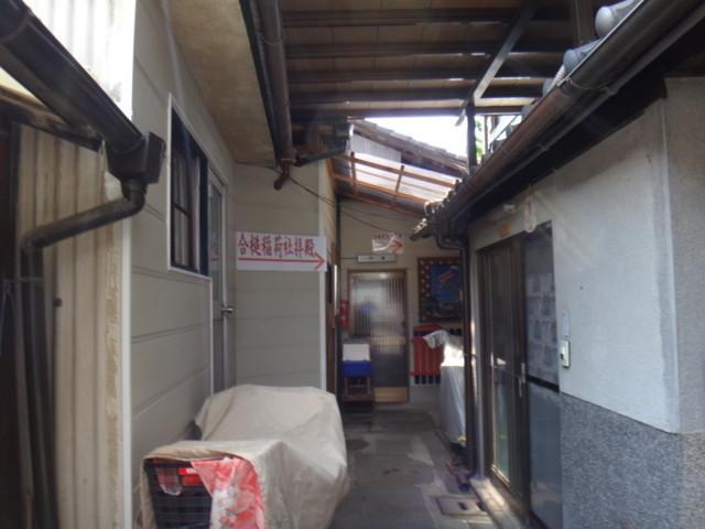 f:id:doroyamada:20180506230821j:image